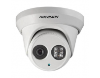 "Camera supraveghere Hikvision DS-2CD2342WD-I 2.8MM, 4MP, 1/3""Progressive CMOS, ICR, 0.1Lux(F1.2, AGC"